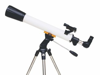 70700AZ Pan Handle Refractor Telescope Online India