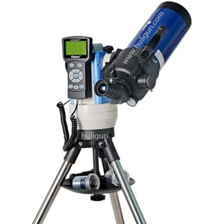 iOptron GoTo Computerised Maksutov Cassegrain Telescope Online India