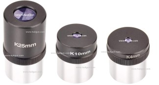 kellner eyepiece set for telescopes online India