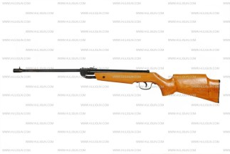 Canon M23 Sports Air Rifle Buy Online India