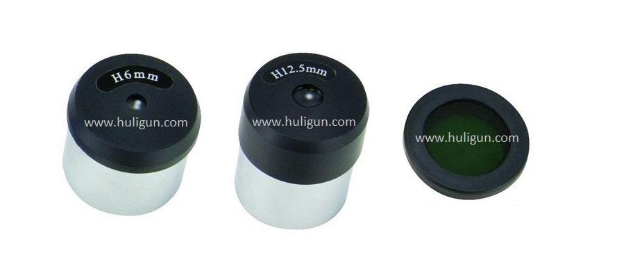 Eyepiece Combo Telescope Accessories Buy Online India