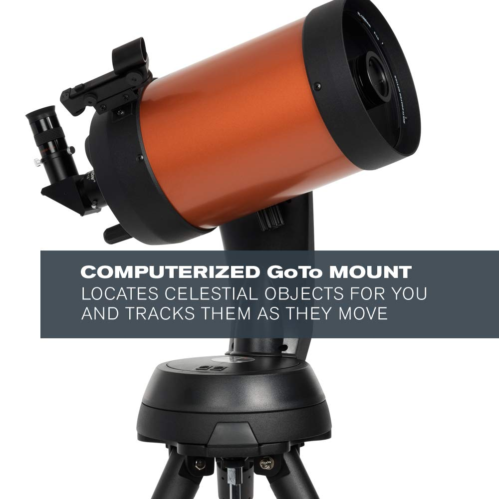 celestron nexstar 6se automatic goto computerised telescope buy online india