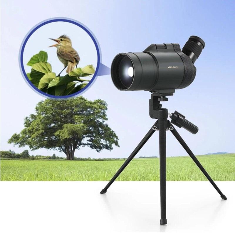 Maksutov Cassegrain Spotting Scope Telescope Buy Online India
