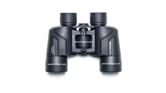 olympus 8x40 binoculars buy in india bangalore bengaluru