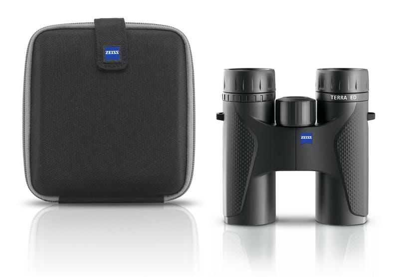 zeiss terra ed 8x32 binoculars buy online india