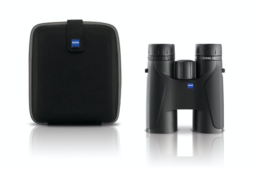 zeiss terra ed 8x42 binoculars buy online india