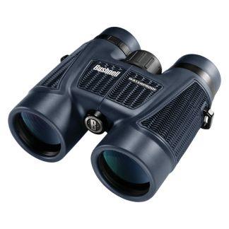 Bushnell H2O 10x42 150142 Binoculars