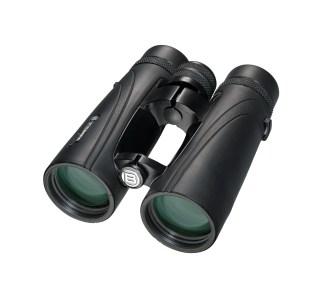 Bresser Germany 10x42 Binoculars Waterproof Fogproof Nitrogen Filled