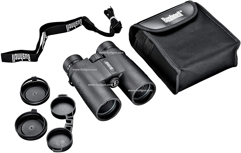 Bushnell 10x42 Roof Prism Binoculars