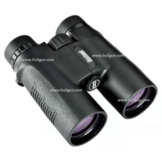 Bushnell 10x42 Roof Prism Binoculars Fully Multi Coated