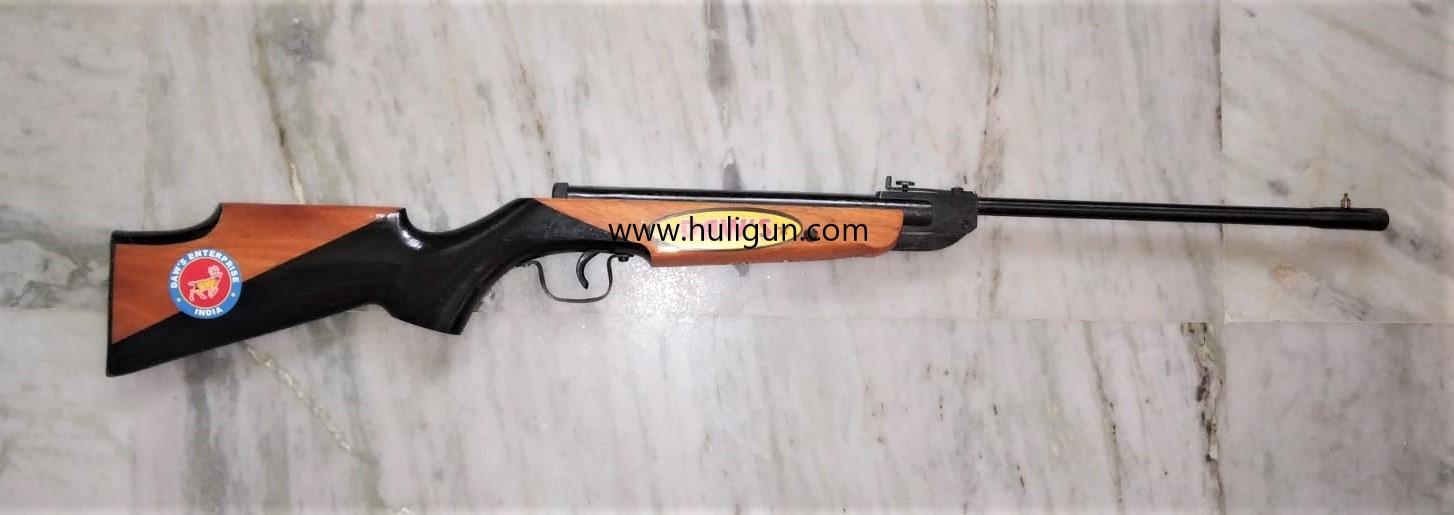 Daws M23 Junior Air Rifle Buy Online India