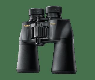 Buy Nikon Aculon A211 16x50 Binoculars Online Bangalore India