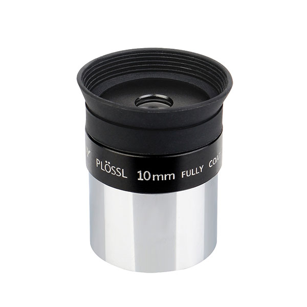 Buy 10mm Plossl Eyepiece Online India Fully Coated