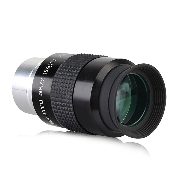 Buy wide angle plossl 32mm fmc eyepiece online india