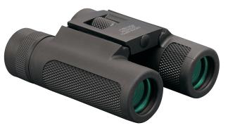 Konus Compact 8x21 Pocket Binoculars