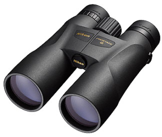 Nikon Prostaff 5 10x50 Binoculars Buy Bangalore India