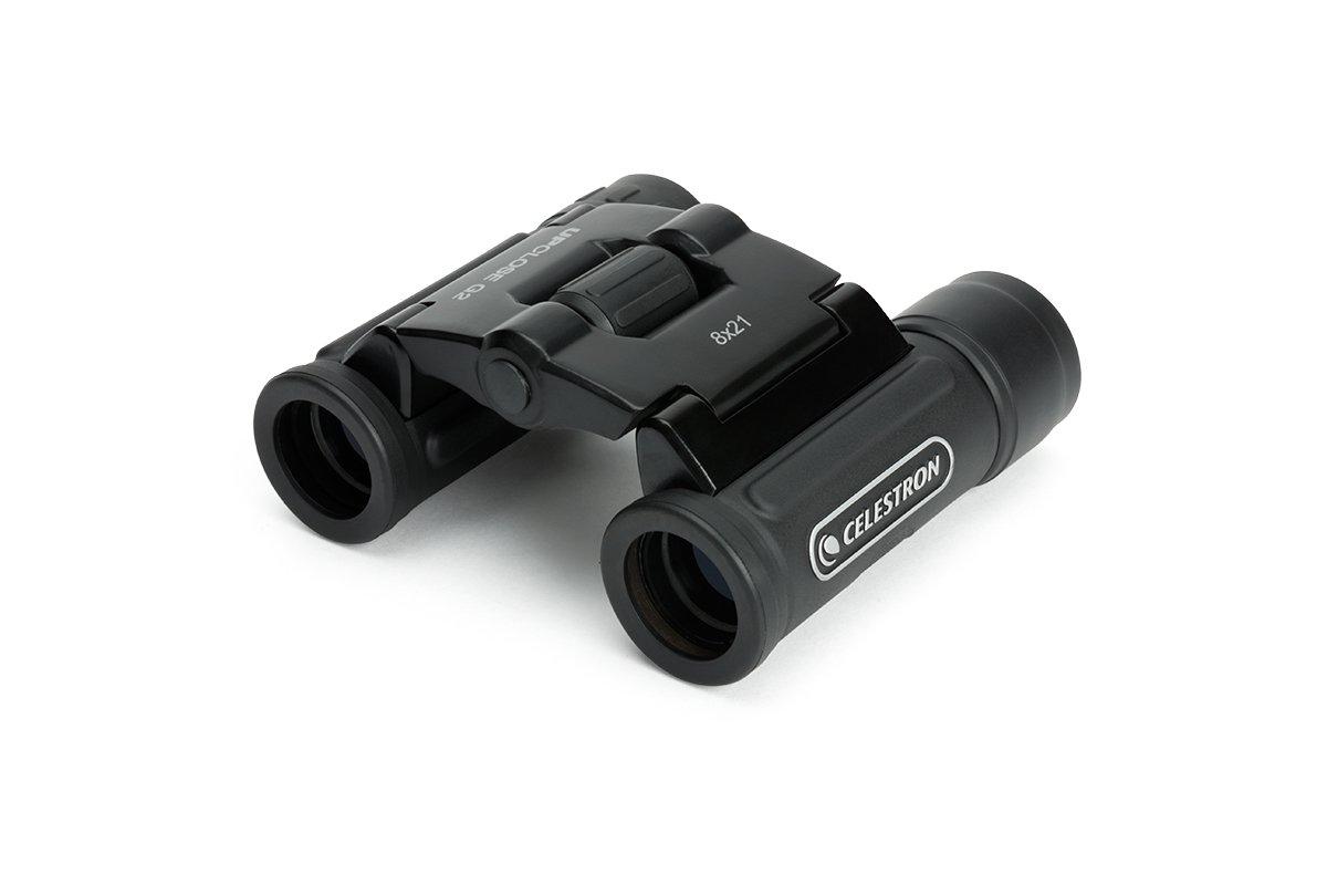 Celestron 8x21 Compact Pocket Binoculars Buy Online Bangalore